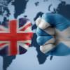 Advogada de 44 anos encarna luta pela independência na Escócia