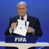Relatório aponta corrupção na Fifa; brasileiro é citado