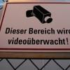 Alemanha fecha presídios