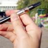 Empresa lança cigarro eletrônico de canabis na França