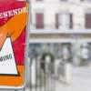 Proposta de grupo ecologista contra imigração é rejeitada na Suiça
