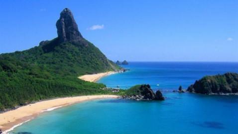 Le Figaro seleciona oito «santuários» turísticos do Brasil; cinco estão no Nordeste