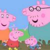 Oxford recomenda banir porquinhos dos livros infantis