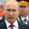 Poutine não comparecerá ao 70° aniversário da liberação de Auschwitz