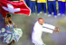 Suíça investe no carnaval do Rio para atrair turistas