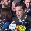 Economista autor de best-seller comemora vitória do Syriza