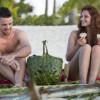 TV francesa faz «reality show» com participantes totalmente nus