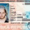Polônia oficializa nova religião; fiéis veneram macarrão e cerveja