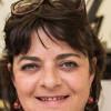Irmã do primeiro-ministro francês faz livro contando «inferno» com drogas