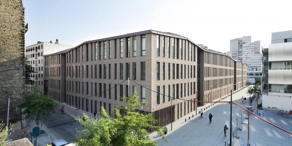 premio-arquitetura-para-Maison-Hermes