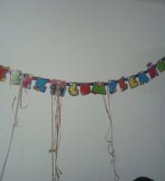 Aniversarios-na-Colombia-festa-o-dia-todo  (10)