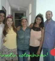 Aniversarios-na-Colombia-festa-o-dia-todo  (13)