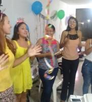 Aniversarios-na-Colombia-festa-o-dia-todo  (7)