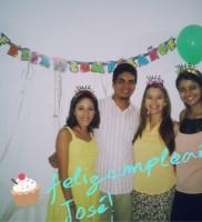 Aniversarios-na-Colombia-festa-o-dia-todo  (9)