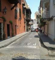 Um-olhar-bobo-e-encantado-sobre-Cartagena-a-cidade-dos-sonho (2)