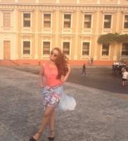 Um-olhar-bobo-e-encantado-sobre-Cartagena-a-cidade-dos-sonho (3)
