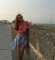 Um-olhar-bobo-e-encantado-sobre-Cartagena-a-cidade-dos-sonho (5)