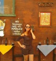 Um-olhar-bobo-e-encantado-sobre-Cartagena-a-cidade-dos-sonho (6)