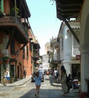 Um-olhar-bobo-e-encantado-sobre-Cartagena-a-cidade-dos-sonho (8)